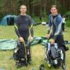 Bobrica OWD 2008 2 _09