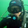EXZAM OWD 1 2008_04