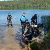 EXZAM OWD 1 2008_13