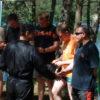 EXZAM OWD 1 2008_15