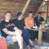 EXZAM OWD 1 2008_20