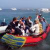 Дайвинг туры из Беларуси с клубом «Морской Пегас»