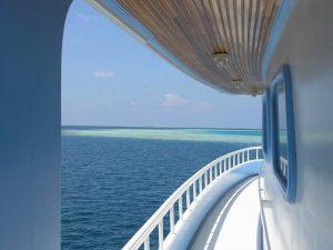 Дайвинг туры из Минска с дайвинг клубом «Морской Пегас» - Мальдивы