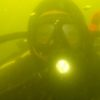 divingOWD100007