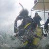divingOWD100009