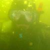 divingOWD100011
