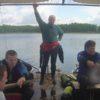 divingOWD100012