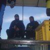 divingOWD100015