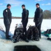 dolgoe_2010_ice_60