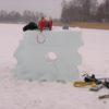 ice_2006_1_10