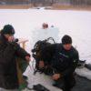 ice_2006_1_12