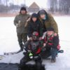 ice_2006_1_13
