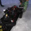 ice_2006_1_18