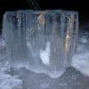 ice_2006_1_2