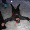 ice_2006_1_23