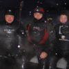 ice_2006_1_25