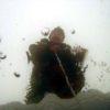 ice_2006_1_42