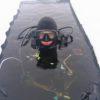 ice_2006_1_45