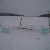 ice_2006_1_47