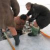 ice_2006_1_56