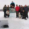 ice_2006_1_59