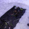 ice_2006_1_6