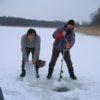 ice_2006_1_84