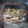 ice_2006_1_85