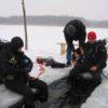 ice_2006_1_90