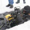 ice_2006_1_95